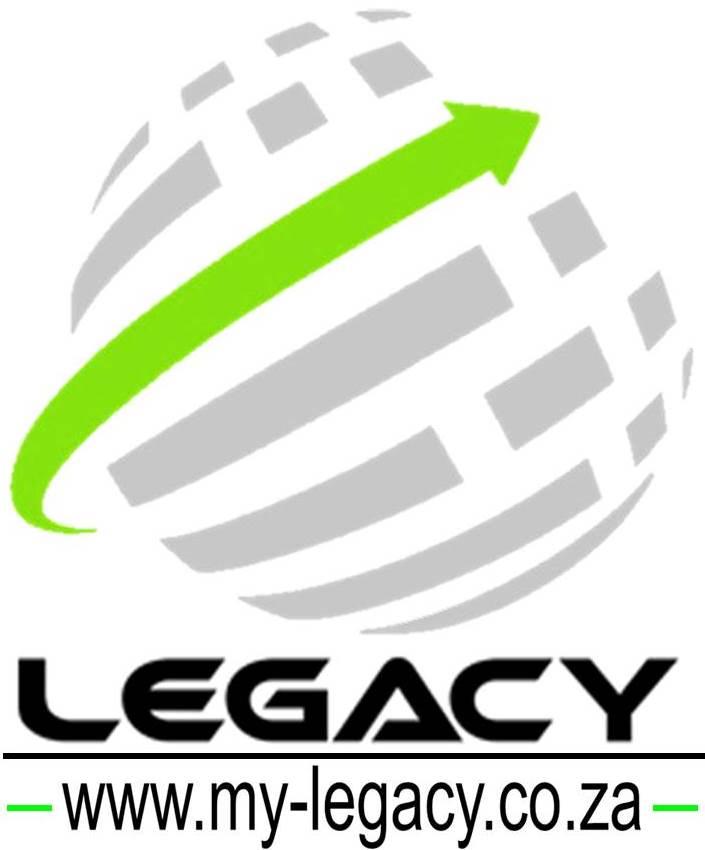 Legacy Solutions SA